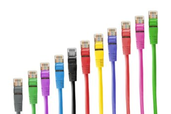 2020 Best Internet Service Providers: Let's Find The Best ...