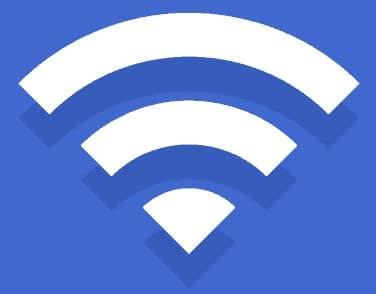 wifi-icon