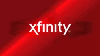 xfinity 100 mbps price
